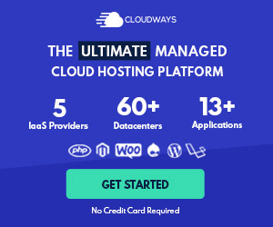 cloudways-sidebar