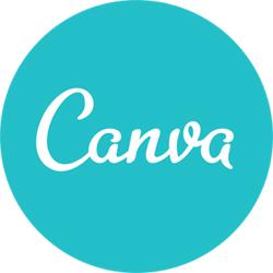 實用工具Canva