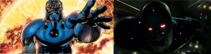 insp-Darkseid