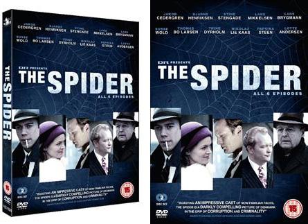 spider_nordicnoir_dvd
