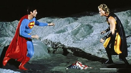 superman-iv-the-quest-for-peace