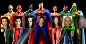 justice-league-mortal-cast
