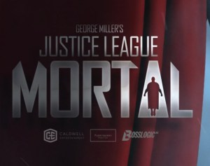 justice-league-mortal-poster