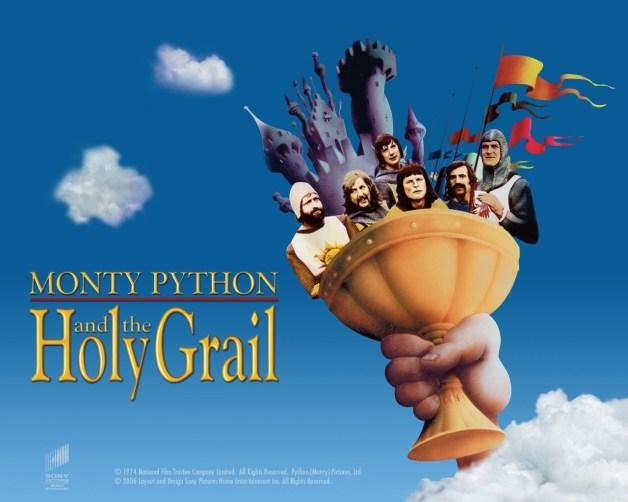 Monty-Python-HG