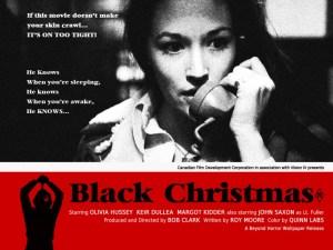 Black-Christmas