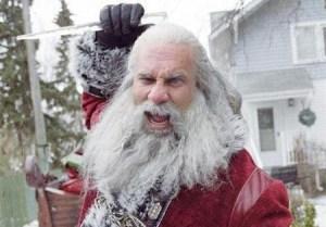 Santas-Slay