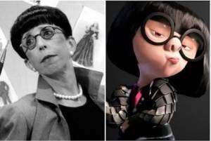 Edna-Mode