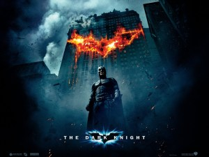 Dark-Knight-Movie