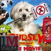 'Pudsey The Dog: The Movie' Gets U.S. Release Date