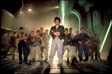 aliens-1-credit-_1986_twentieth_century_fox