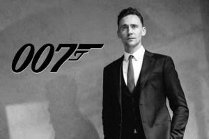 hiddleston-bond
