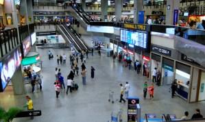 cumbica_airport_braz