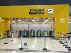 cumbica_airport_braz_1