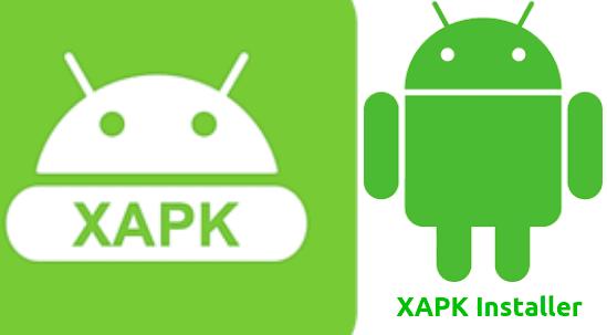 Download XAPK Installer Android 2.2.2 APK