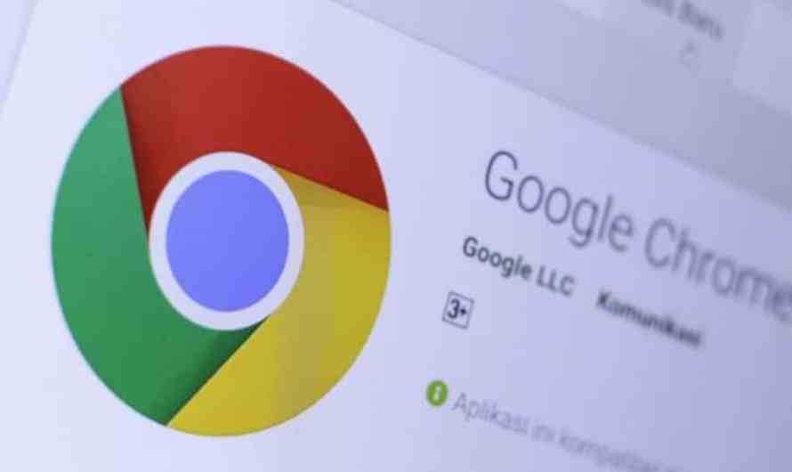 Chrome: How to copy text from pc to android devices