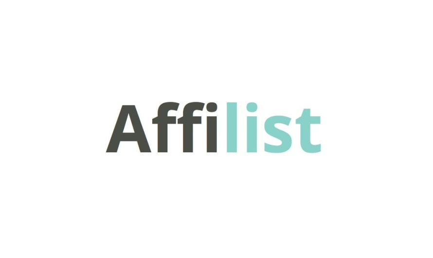 Affilist €50 Payment Proof