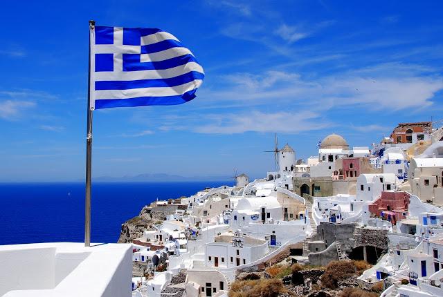 Албания пригрозила  Греции  по приказу США