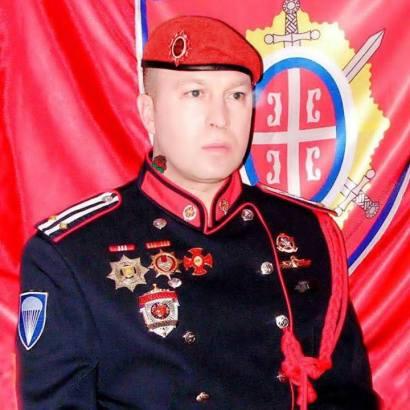 Братислав Дикич 2