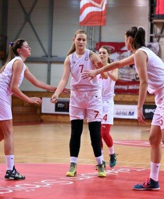 Наташа Ковачевич-3