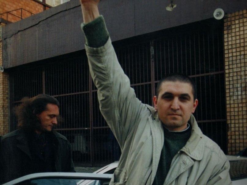 Югослав Петрушич-человек, который мог изменить все