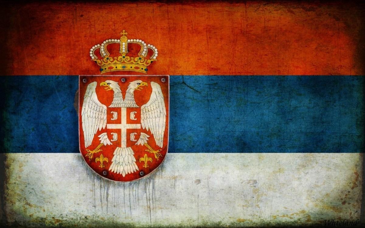Сербский взгляд на Россию и Турцию