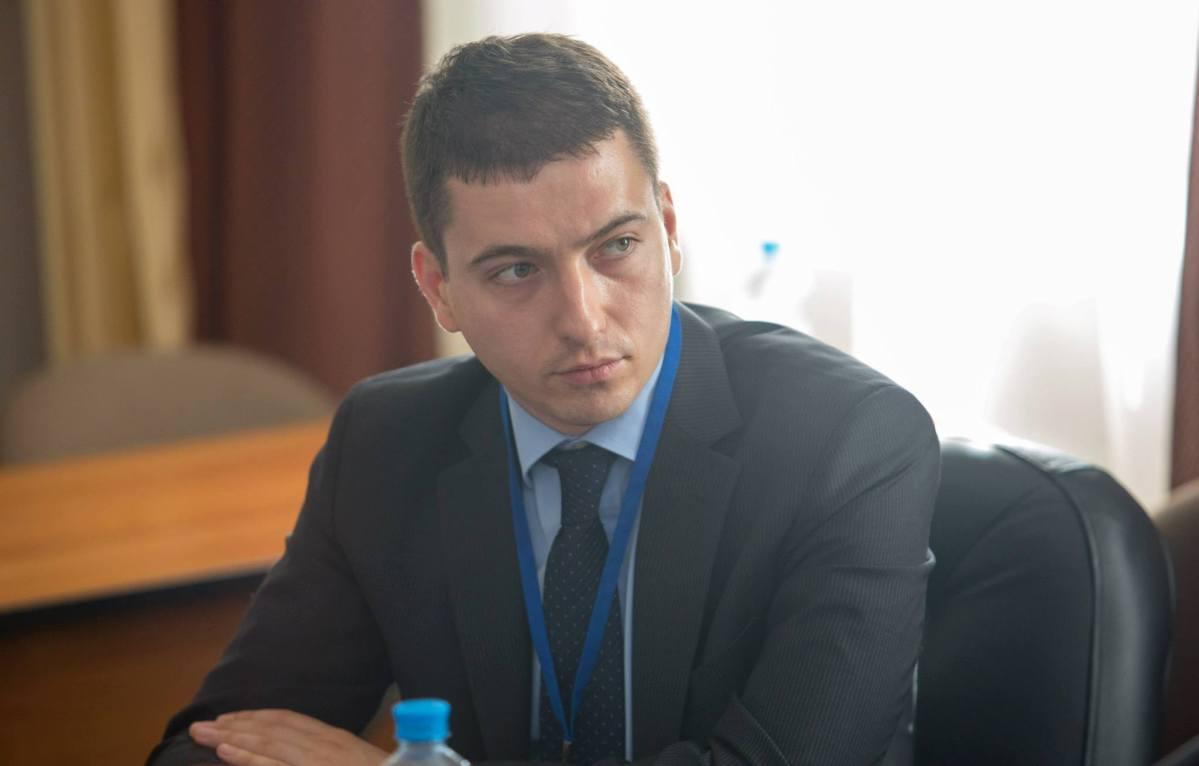 """Стеван Гайич: Спустя 20 лет после хорватской операции """"Буря"""""""