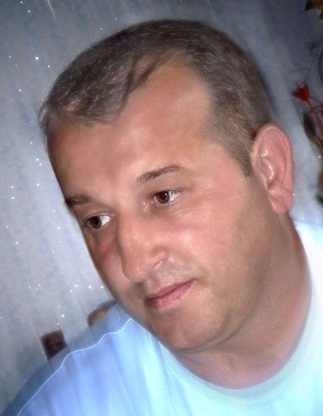 Что может ожидать Ратко Самаца в военной тюрьме Боснии и Герцеговины?