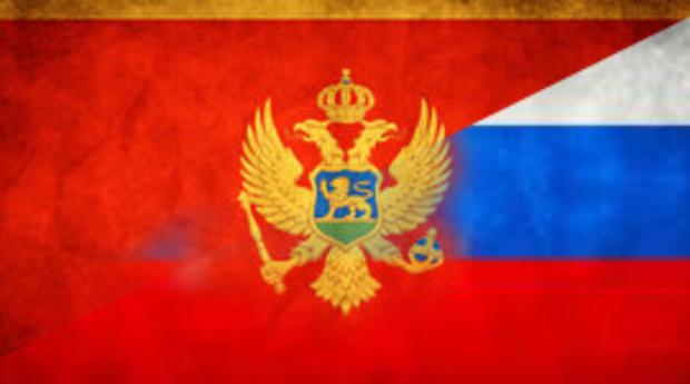 Оппозиция Черногории наладила связь с партией «Единая Россия»