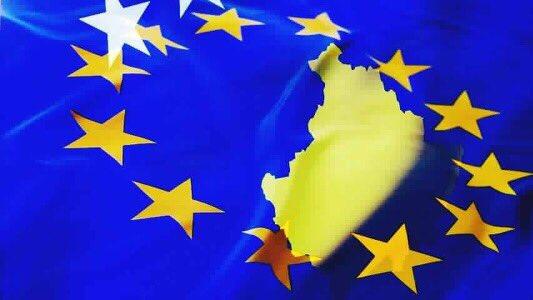 Гражданам Косово разрешат въезжать в страны ЕС без визы
