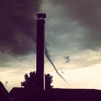 Торнадо в Ягодине-14