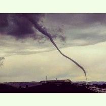 Торнадо в Ягодине-9