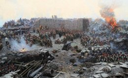 serbskij-sled-v-krymskoj-vojne