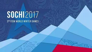 Сборная Сербии будет участвовать во всемирных военных играх в Сочи