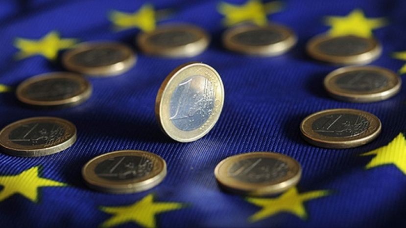 В Болгарии считают, что введение евро пойдет только на пользу