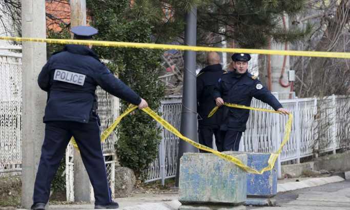 Реакция России на убийство Ивановича: Это наглядное отражение беззакония и насилия, которые сегодня царят в Косово