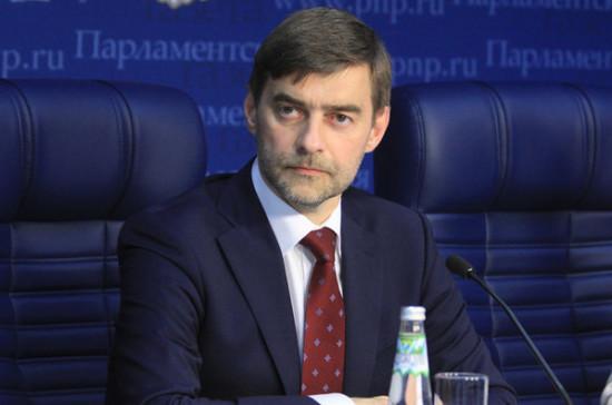 """Сергей Железняк: Проект """"Великая Албания"""" может спровоцировать конфликт на Балканах"""