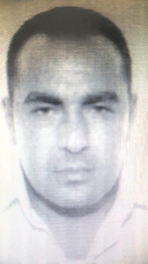 Белград: Убит спецназовец Синиша Милич, угрожавший президенту Сербии