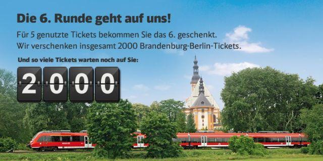 Bildnachweis: Bahn.de