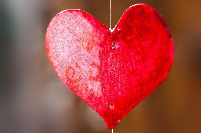 valentine-618567_640