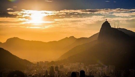 リオ五輪、開会式当日に抗議デモ!?聖火リレーに乱入者で厳重警備、国民に歓迎されないオリンピック