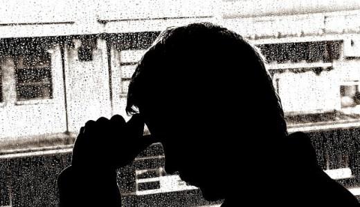 咳喘息って!?秋から冬、何日も空咳が止まらない場合は可能性大!対処法は?