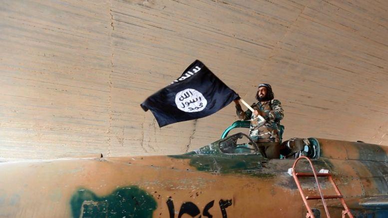 Syria-_Horo2