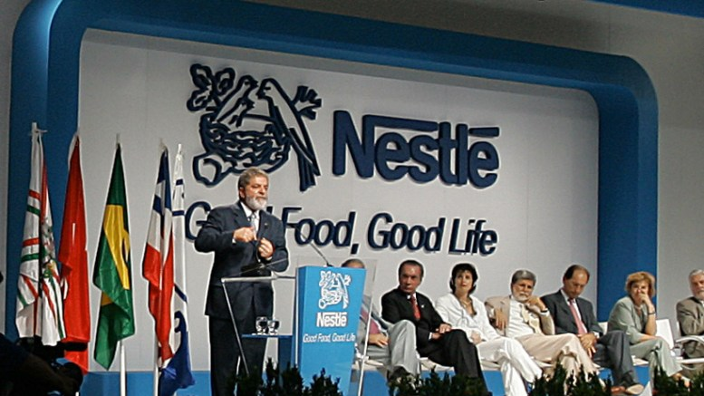 Nestle 020915
