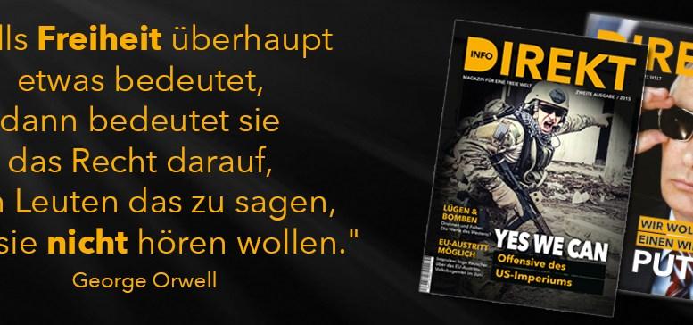 banner_zweitausgabe