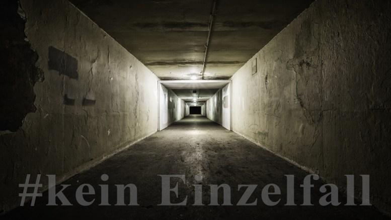 Fotomontage: Text info-direkt.eu und Foto Tunnel de.fotolia.com / marchello74