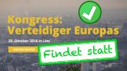 Foto: Europäisches Forum Linz/ Pixabay.com (Bildcollage)