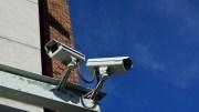 ueberwachung-kamera