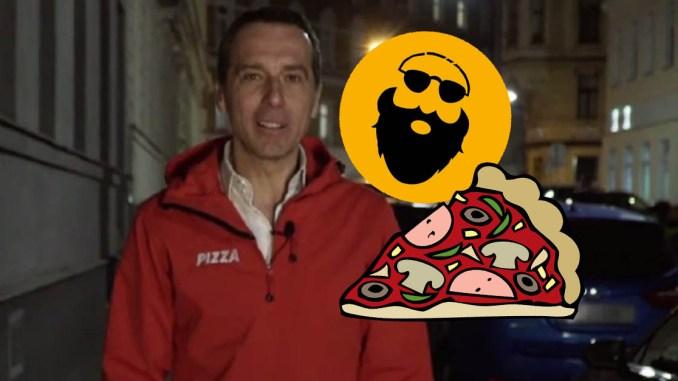 Pizzakanzler