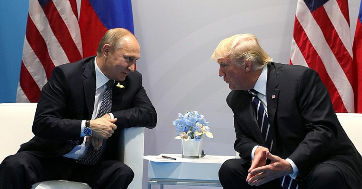 Zypries: US-Sanktionen gegen Russland
