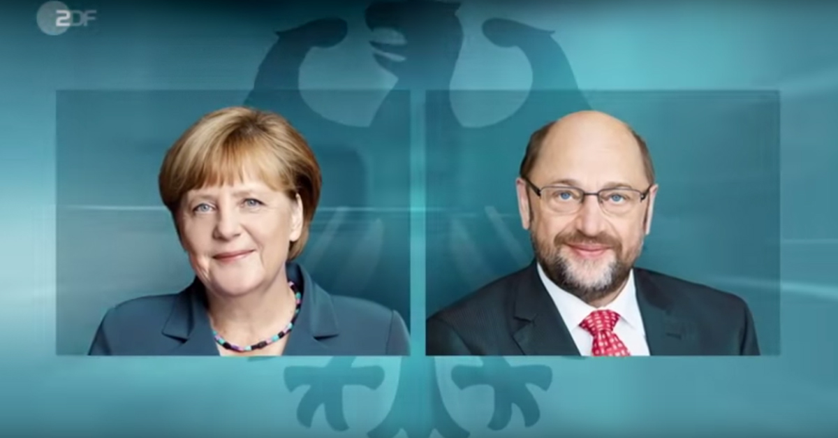ARD-Intendanten wollen Format reformieren